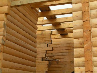 wooden-214759_1280